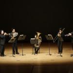 Ensembles & Choirs